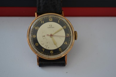 vintage watches may 18 002