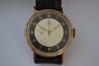 vintage watches may 18 022