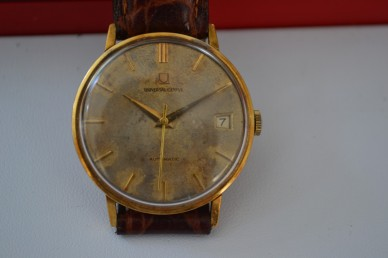 vintage watches may 18 025