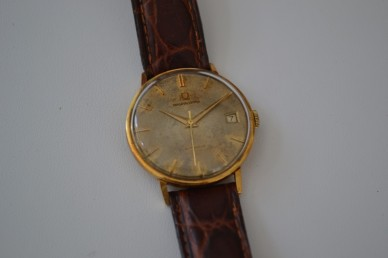 vintage watches may 18 026