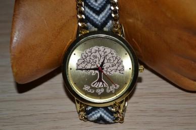 Ρολόι ανδρικό GANT μέ μαύρο λουράκι σιλικόνης αδιάβροχο 10 ATM - Το ... 8ce109518f6